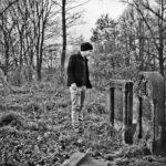 Wizyta Davida Lukowieckiego w pow. garwolińskim
