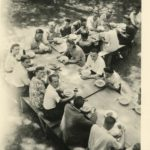 29 maja 1944 w Garwolinie?