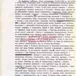 Fragmenty moich wspomnień z czasów okupacji - Leokadia Wołek-Przybylska