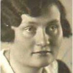 Wanda Bekierska  - harcmistrz.pl