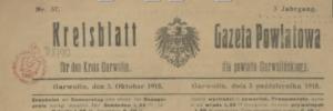 kreisblatt