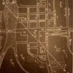 Miasto powiatowe Garwolin pod względem zdrowotnym