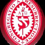 Zmartwychwstańcy w Garwolinie (1921-1926)
