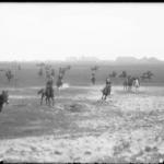 Oficerski bieg św. Huberta (1934)