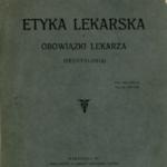 Leon Koziołkowski z Żelechowa