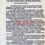BYŁEM ŻOŁNIERZEM WRZEŚNIA 1939-GO ROKU - Władysław Giczan
