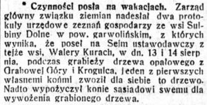 Walery Kurach