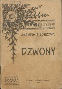Jadwiga z Łobzowa