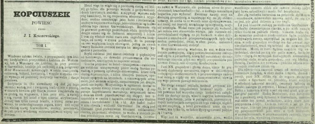 Gazeta Codzienna