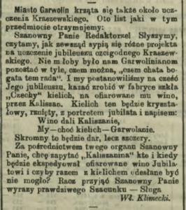 Kraszewski