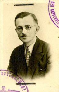 Władysław Weber
