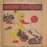 Lektury dla garwolińskich milusińskich