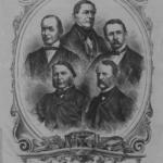 Wilhelm Hordliczka (1814-1880)