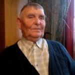100 osób z powiatu garwolińskiego na 100 lecie odzyskania niepodległości