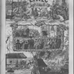 Pożar Żelechowa w 1880 r.