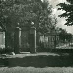 Problem mieszkaniowy w Garwolinie po II wojnie światowej (cz. 2)