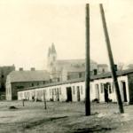 Problem mieszkaniowy w Garwolinie po II wojnie światowej (cz. 1)
