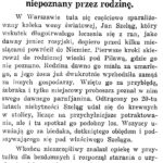 Jan Szeląg spod Pilawy