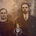 Poszukiwania potomków Mikołaja i Anny Kowalczyków z Wilgi