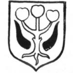 Garwolin i Żelechów (1966)