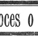 Dwa procesy sądowe w Sobolewie