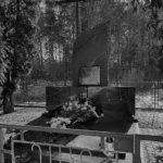 Wanaty - 28 lutego 1944 r.