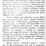 Jan Słoński z Sobolewa