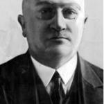 Dr Adam Święcki