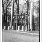 Działo się w Garwolinie 7 maja 1933 r.