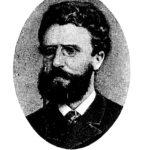 Wacław Nałkowski - geograf