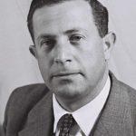 Shalom Zysman z Żelechowa