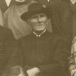 Ks. Wincenty Supren (1851-1929)