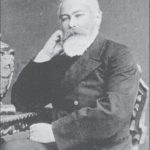 Andrzej Deskur (1825-1903)