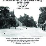 Miastków Kościelny Indeksy z ksiąg metrykalnych