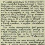 Droga Żelazna Nadwiślańska w powiecie garwolińskim (4)