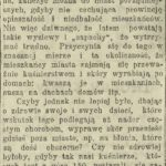 Kronika garwolińska (1910)