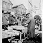 Żydzi w Garwolinie