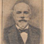 Dobra hr. Jakóba Potockiego w czasie I wojny światowej