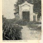 Grobowiec Hordliczków