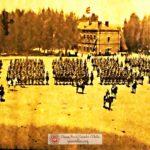 200-lecie pułku dragonów