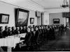 16. Kasyno 1 PSK w 1932 roku.  Zdjęcie udostępnił Mateusz Zieliński