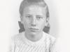 64. Nr org.-| Nazwisko i Imiona: NN| Opis na kopercie: | Rozpoznanie: Kałaska Ewa z d. Borkowska, mąż Roman ur. 1926?