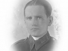 132. Nr org.-| Nazwisko i Imiona: Piesiewicz Stanisław (1916-1972)| Opis na kopercie: | Rozpoznanie: Piesiewicz Stanisław, rozpoznał syn Stanisław