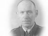 138. Nr org.-| Nazwisko i Imiona: Mikulski Stanisław (1899-1982)| Opis na kopercie: | Rozpoznanie: Mikulski