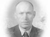 195. Nr org.-| Nazwisko i Imiona: Mikulski Stanisław (1899-1982)| Opis na kopercie: | Rozpoznanie: Mikulski