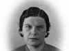206. Nr org.427| Nazwisko i Imiona: Filipek z d. Pac Sabina (1903-1986)| Opis na kopercie: | Rozpoznanie: