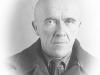 218. Nr org.908| Nazwisko i Imiona: NN| Opis na kopercie: Birkenfeld| Rozpoznanie: Birkenfeld Alfons, zm.1954 żył lat 66