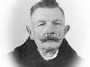234. Nr org.484| Nazwisko i Imiona: NN| Opis na kopercie: 78| Rozpoznanie: Winek? , ojciec Tadeusza Winka?