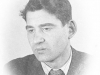 247. Nr org.-| Nazwisko i Imiona: NN| Opis na kopercie: | Rozpoznanie: Tarnowski Zdzisław ur. 1917 zm. 2004