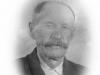 252. Nr org.537| Nazwisko i Imiona: Jan Kot (1880-1949)| Opis na kopercie: 656 p. Białecki 4 sztuki| Rozpoznanie: